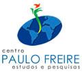 Centro Paulo Freire - Estudos e Pesquisas